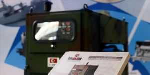 Türk savunma sanayisinin 'sessiz' gücü