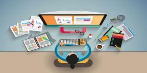 Ankara Web Tasarım Ajansı – Bulut İnteraktif