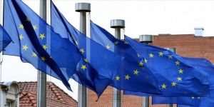 Avrupa 'kendi teröristleri' için çözüm yolu arıyor