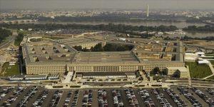 ABD'den Ukrayna'ya 250 milyon dolarlık askeri destek