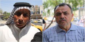 Bahreyn Çalıştayı Filistin davasına yönelik bir komplodur'