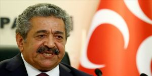 MHP Genel Başkan Yardımcısı Yıldız: İstanbul seçimlerinde tutulan tutanaklar çok önemli ve hayatidir