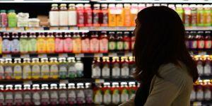 Avrupa'da en pahalı gıda ve alkolsüz içecek Norveç'te
