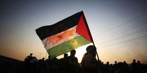 Gazze Şeridi nüfusunun üçte ikisi mülteci