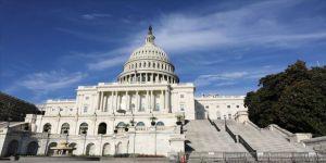 Beyaz Saray'dan Kongre liderlerine kritik İran brifingi