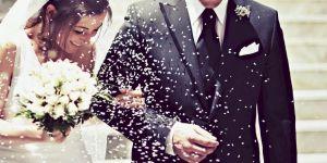 En fazla evlilik Gebze'de