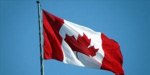 Kanada gizli servisi Soğuk Savaş yıllarına ait arşiv belgeleri imha etmiş