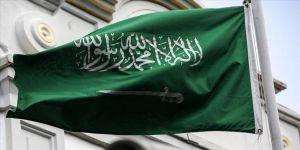 Suudi Arabistan'ın Çin ve Rusya'yla ilişlileri taktik mi strateji mi