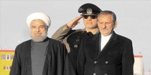 İran'da tartışma iddiası