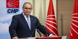 CHP Sözcüsü Öztrak: Seçimsiz 4 yıl önemli bir fırsattır