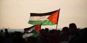 Bahreyn Çalıştayı'nı boykot çağrısı