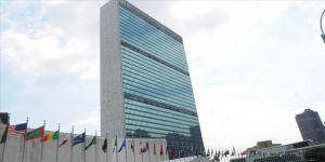 BM'den Yemen'de taraflara itidal çağrısı