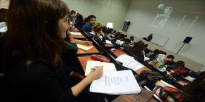Üniversitelileri iş hayatına hazırlayacak program için başvurular başladı