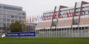 Rusya Avrupa Konseyi'ne 5 yıl sonra geri kabul edildi