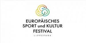 YTB'den Almanya'da spor, kültür ve eğlence festivali