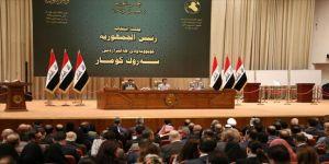 Irak'ta 'eğitimsiz hükümet' tartışması