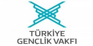 TÜGVA'dan 'yürütmeyi durdurma' kararı