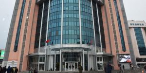 İzmit Belediyesi'nde Ulaşım'a atama