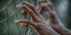 Mahkumlar için tehlike çanları çalıyor