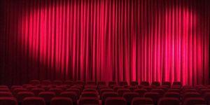 Sinemada artık daha az reklam izlenecek