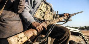 Afrika'ya dış müdahalenin yeni aracı yerel silahlı örgütler