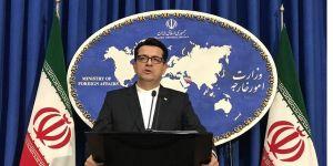 'İran'ın nükleer anlaşmadan çekilmesi seçenekler arasında'