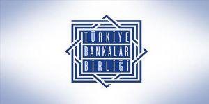 TBB'den kulüplerin borç yapılandırmasına ilişkin açıklama