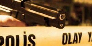 Gebze'de silahla yaralama