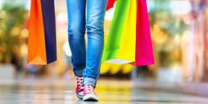Türkçe Broşürler ile indirimli ve hesaplı alışveriş yapacaksınız.
