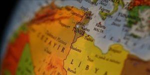 Hafter güçlerinin tehditleri Ankara'ya savaş ilanıdır'