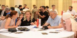 Bursa'da meslek liselerine 20 milyon liralık destek