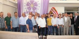 Gebzespor'da yeni dönem