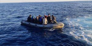 Göçmen sorunu AB ülkelerini karşı karşıya getirdi