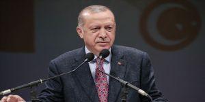 Erdoğan'dan Ali Babacan açıklaması