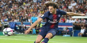 Juventus, Rabiot transferini duyurdu
