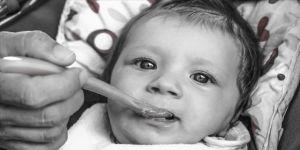 Bebek ve diyet gıdalarında yeni dönem