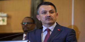 'Türkiye, Somali'ye desteğini kapsayıcı bir vizyonla devam ettiriyor'