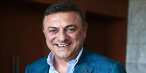 Hasan Kartal: Muric için ağırlıklı talep Fenerbahçe ve Galatasaray'dan