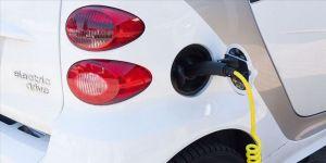 Elektrikli otomobillere 'ses' zorunluluğu