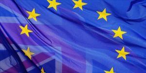 İngiltere Maliye Bakanı Hammond: Anlaşmasız Brexit'in maliyeti 90 milyar sterlin olabilir
