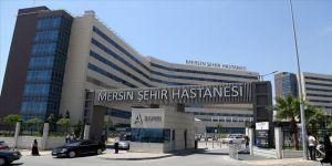 Mersin'de 5 kişide daha metil alkolden zehirlenme şüphesi