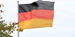 Almanya'dan Libya'daki göçmen merkezine saldırıya tepki