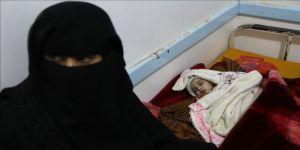 Yemenli kadınlar Husilerin hapishanelerinde ciddi hak ihlallerine maruz kalıyor