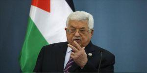 'Bahreyn Çalıştayı Filistin boykotu nedeniyle başarısız oldu'