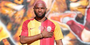 Beşiktaşlıları kızdıran forma numarası önerisi