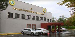 Cerrahpaşa Tıp Fakültesi'nin kuruluş tarihi değiştirildi