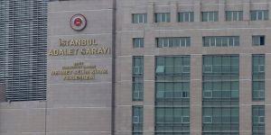 Işıl Özgentürk'e 'başörtülüleri aşağılamaktan' hapis cezası