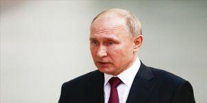 Putin'den Ukraynalılara Rus vatandaşlığı kolaylığı