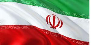 İran'dan İngiltere'ye ait petrol tankerinin durdurulduğu iddialarına yalanlama