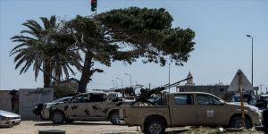 Birleşik Arap Emirlikleri Libya'da ne hedefliyor?